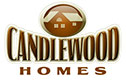 Candlewood Homes